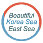 eastseakorea